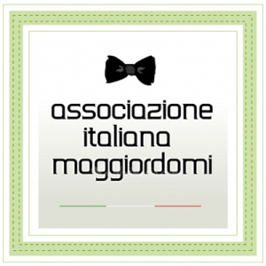 logo associazioni cornice