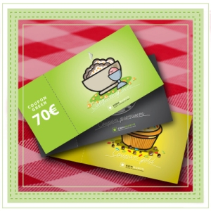 natale coupon
