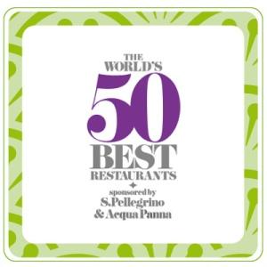 best 50