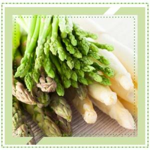 asparagiii