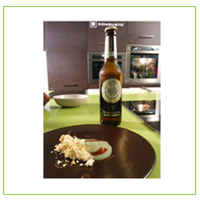 scuola di cucina congusto   Congusto Mag